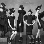 Лекция историка моды Ольги Хорошиловой «Похвала ватнику»
