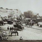 Выставка «Гран-тур. Русская версия». Фотография Италии второй половины XIX века