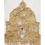 Персональная выставка Нестора Энгельке в галерее Anna Nova