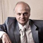 Выставка Сергея Барковского «Творческий портрет»