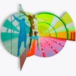 Выставка Александра Дашевского «Банда Симулянтов»