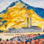 Выставка Николая Ионина «Советский романтик»