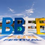BIG BUSINESS FUN FESTIVAL 2019