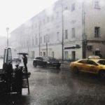 """Мобильная съемка в жанре """"уличная фотография"""" в Академии re:Store"""