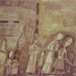 Выставка Алексея Талащука «Эпоха шестого солнца»