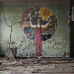 Выставка Герда Людвига «Длинная тень Чернобыля»