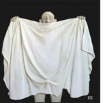 Выставка Латифа Казбекова «Фактура жизни» в МИСП