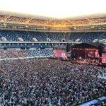 75-летие мелодии гимна России отметят масштабной акцией