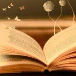 Благотворительный вечер «Поэтическое сердце»