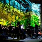 «Вивальди. Времена года» в Анненкирхе