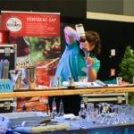 BALCON Fest – фестиваль вина, крепких напитков и пива со всего мира