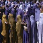 Выставка «Женщины и война. Простые истории» из архивов Международного Комитета Красного Креста и ТАСС