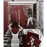 Выставка «Таро: грани реальностей»