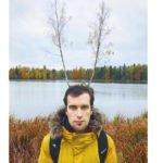 Лекция по созданию масок и фильтров для Instagram
