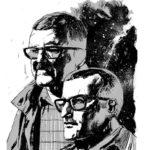 Вечер обсуждений произведений братьев Стругацких