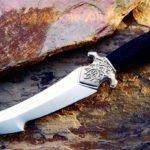 """Международная выставка ножей """"Knifeshow Russia"""""""
