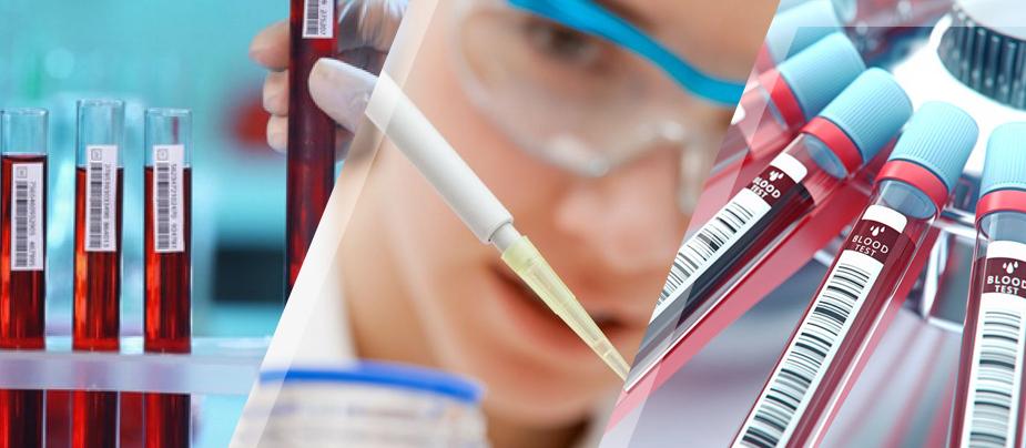 Где сдать анализ на коронавирус в спб бесплатно или платно