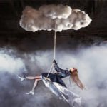 Вебинар Анны Радченко о коммерческом успехе и продвижении себя