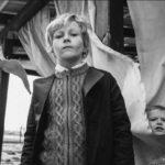 II Биеннале чёрно-белой фотографии MFamilia