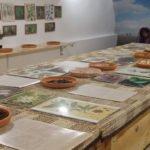 Фестиваль Мастер-классов в Музее Специй