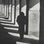 Выставка Валерия Дегтярева «Умышленный город»