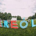 XX фестиваль STEREOLETO