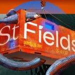 Музыкальный фестиваль St. Fields
