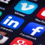 """Онлайн-лекция Никиты Горяинова """"Как приложения следят за нами и как от этого защититься?"""""""