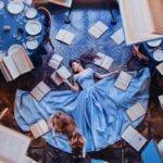 "Онлайн-лекция Ирины Голдман ""7 секретов текста, который дочитают до конца"""