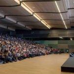 VII бизнес-форум «Энергия возможностей»